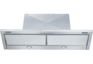 pixelboxx-mss-67102105