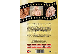 pixelboxx-mss-67102194