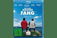 Der ganz grosse Fang [Blu-ray]