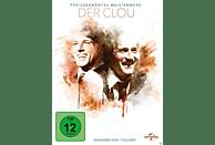 Der Clou [DVD]