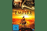 Empire – Krieger der Goldenen Horde [DVD]