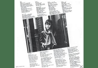 David Johansen - In Style  - (CD)