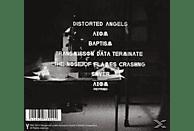 Archive - Axiom [CD]