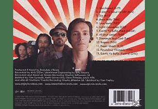Incubus - LIGHT GRENADES  - (CD)