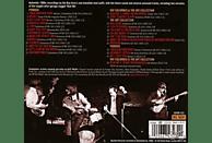 Powder - Ka-Pow! An Explosive Collection 1967-68 [CD]