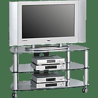 MAJA 16109499 1610 TV-Rack
