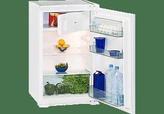 OK.-GGV Kühlschrank OBK 88012 A2