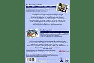 Die Weihnachtsgeschichte/Das Dschungelbuch [DVD]