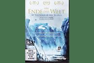 Am Ende der Welt [DVD]