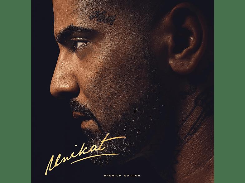 Mosh36 - Unikat (Premium Edition) [CD]