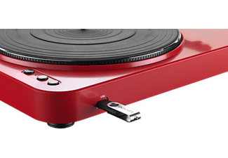 pixelboxx-mss-67108764