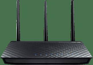 ASUS Wlan Router RT-AC66U