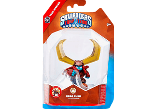 Skylanders Trap Team - Head Rush