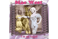 Mae West - I'm No Angel [CD]