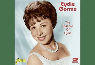 Eydie Gorme - The Essence Of Eydie  - (CD)