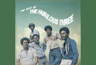 The Fabolous Three - The Best Of The Fabolous Three [Vinyl]