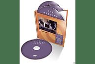 The Wedding Present - Mini (Deluxe Edition) [CD + DVD Video]