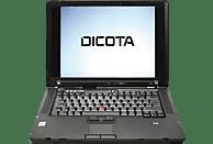 DICOTA D30564 Secret, Schutzfolie