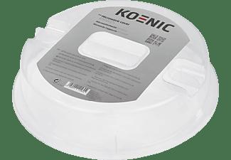 KOENIC KMH-0025 Mikrowellenhaube (262 mm)