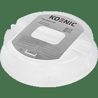 KOENIC KMH-0025 Mikrowellenhaube