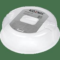 KOENIC KMH-0029 Mikrowellenhaube