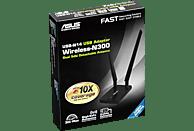 WLAN USB Adapter ASUS USB-N14