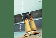 VARIOUS - Nobody [DVD]