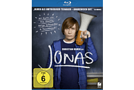 Jonas [Blu-ray]