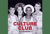 Culture Club - Essential [CD]