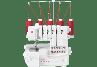 SINGER 14T968 Overlock-Nähmaschine (105 Watt)