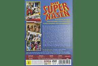 DIE SUPERNASEN [DVD]