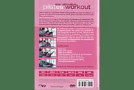 Das ulitmative Pilates Workout [DVD]