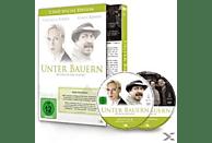 Unter Bauern (Se) [DVD]