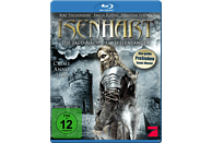Isenhart - Die Jagd nach dem Seelenfänger [Blu-ray]