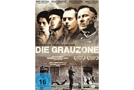 Die Grauzone [DVD + CD]