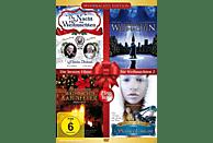 Die besten Filme für Weihnachten II [DVD]