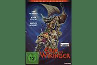 ERIK, DER WIKINGER [DVD]