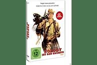 Nobody ist der Größte [DVD]