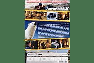 Aaron Und Der Wolf [DVD]