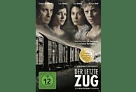 Der letzte Zug [DVD]
