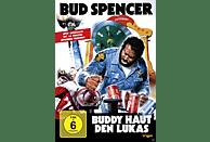 Buddy haut den Lukas [DVD]