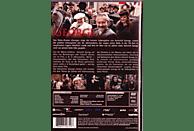 George [DVD]