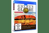 GOLDEN GLOBE - AUSTRALIEN-DER NORDOSTEN [Blu-ray]