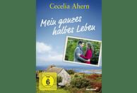 Cecelia Ahern: Mein ganzes halbes Leben [DVD]