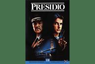Presidio [DVD]