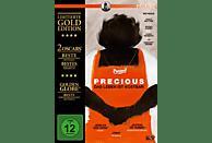 Precious - Das Leben Ist Kostbar Limited Edition [DVD]