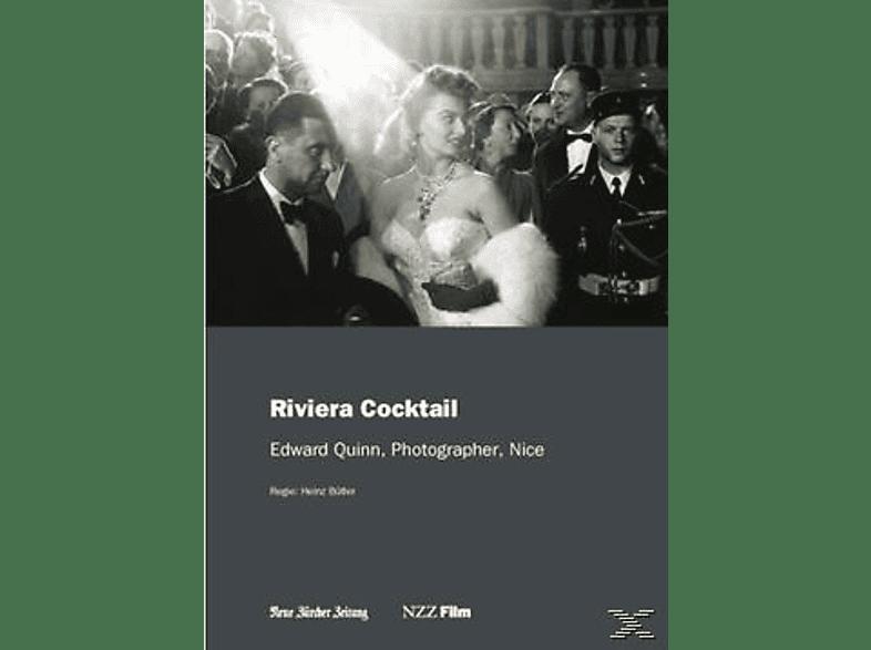 Riviera Cocktail [DVD]