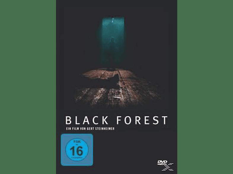 Black Forest [DVD]