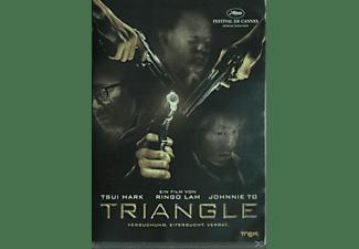 Triangle DVD