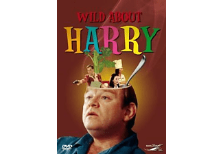 Wild about Harry - (DVD)